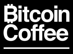 BC_logo_png