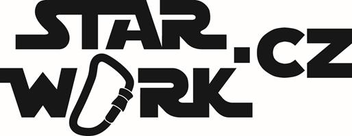 Starwork redesign loga_CyberPR