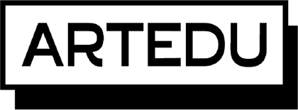 artedu