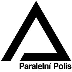 paralelnipolis_logo_1