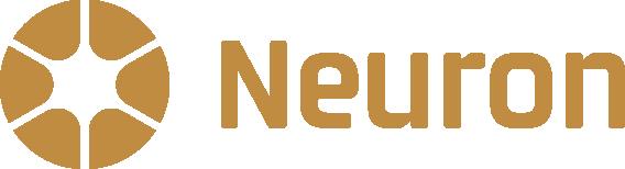 Neruon_logo3_pantone