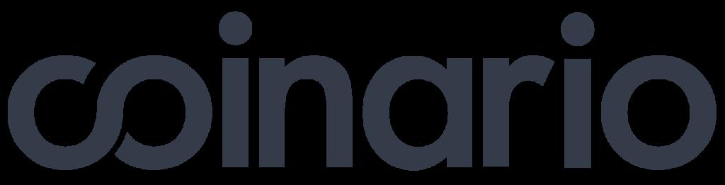 logo_www.coinario.com