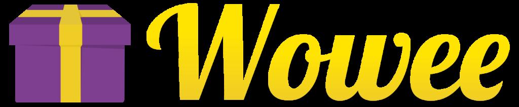 wowee.cz-logo